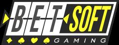 παιχνίδια betsoft