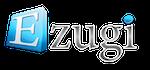 Παιχνίδια ezugi
