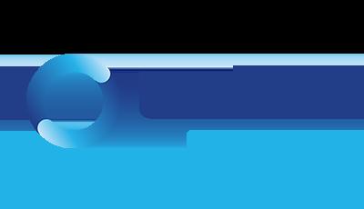 Παιχνίδια tomhorn