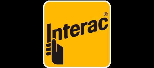 INTERACCPI.png