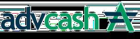 advcash.png
