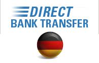 directbank.png